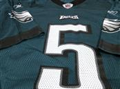 REEBOK Shirt PHILADELPHIA EAGLES